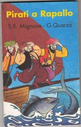 Pirati a Rapallo