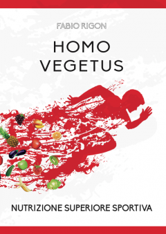 Homo vegetus