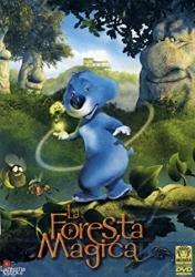 La foresta magica
