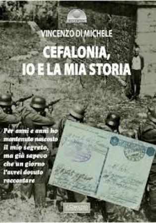 Cefalonia, io e la mia storia