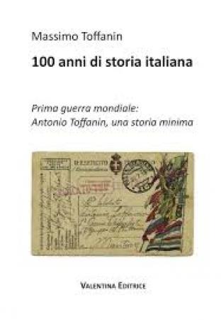 Cento anni di storia italiana