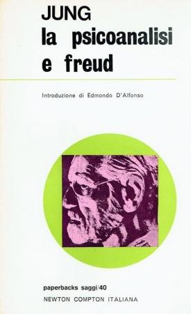 La psicoanalisi e Freud