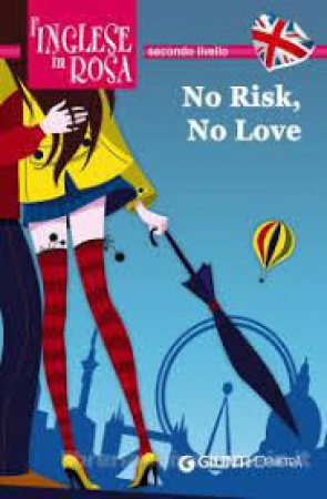 No risk, no Love