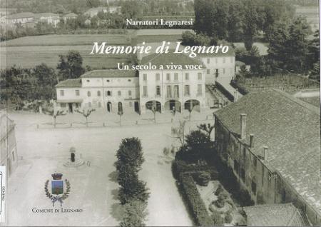 Memorie di Legnaro