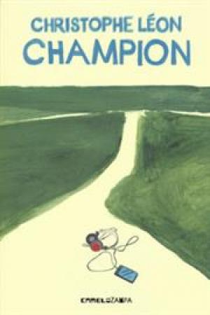 Champion