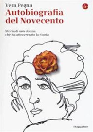 Autobiografia del Novecento