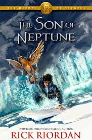 Son_of_Neptune
