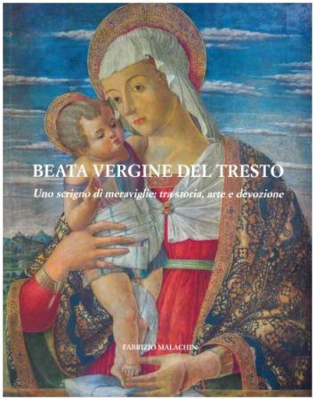 Beata Vergine del Tresto