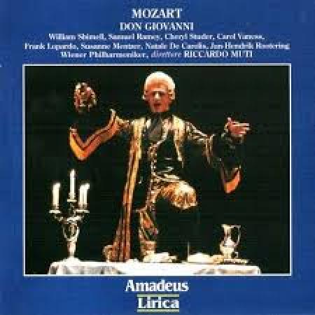 Don Giovanni [sound recording]