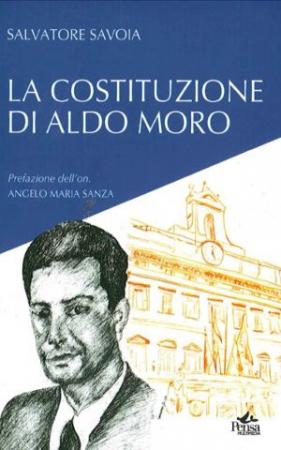 La Costituzione di Aldo Moro