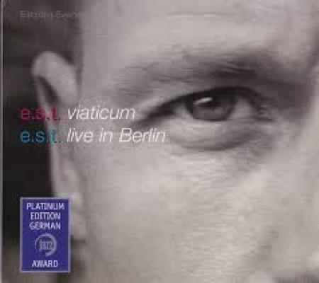 Viaticum / E.S.T