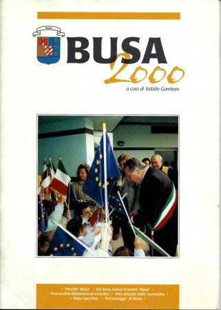 Busa 2000