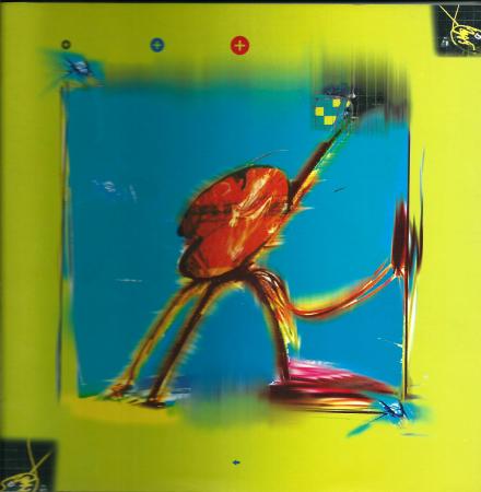 Biennale dell'arte 1996