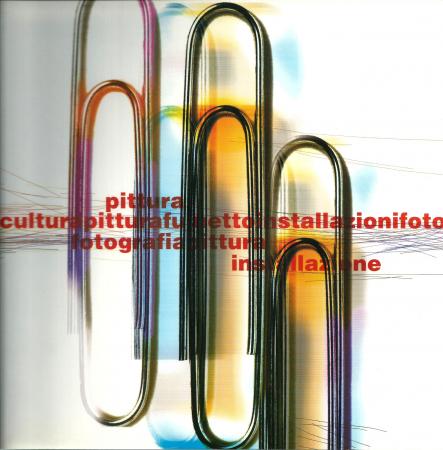 Biennale dell'arte 1998
