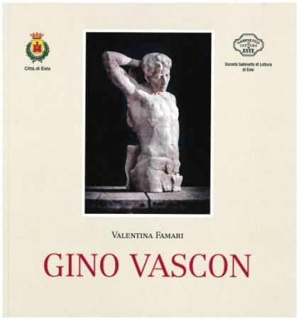 Gino Vascon