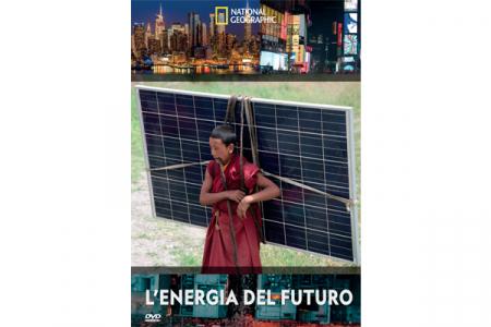 L'energia del futuro