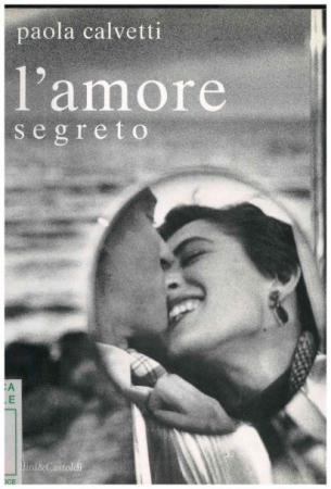 L'amore segreto