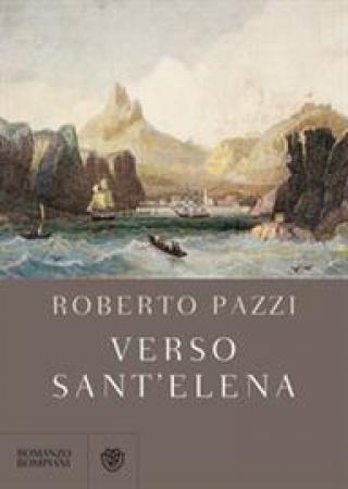 Verso Sant' Elena