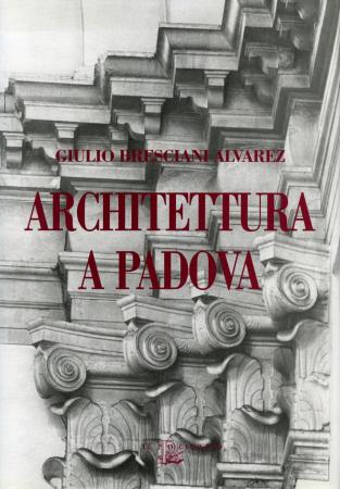 Architettura a Padova