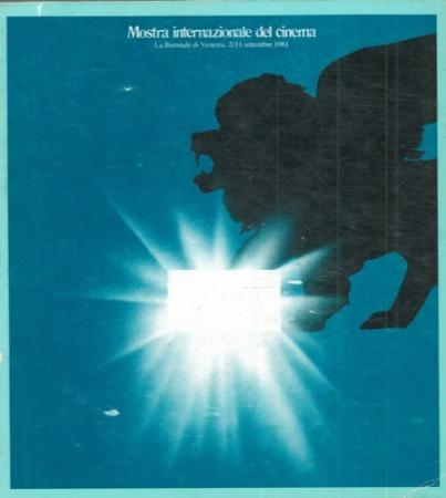 Mostra internazionale del cinema