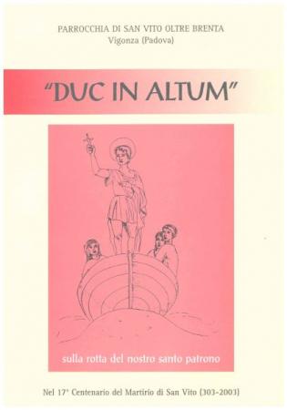 Duc in altum