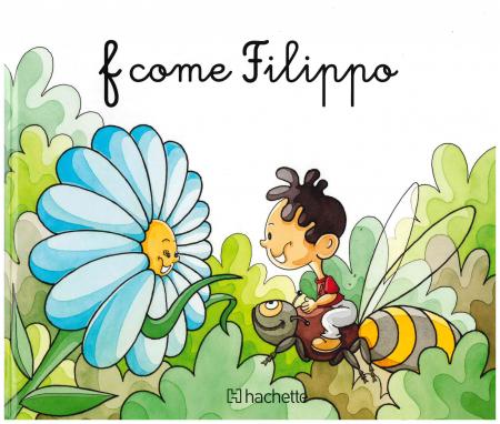 F come Filippo