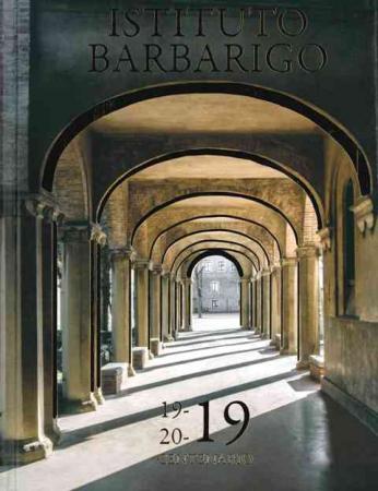 Istituto Barbarigo