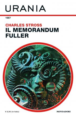 Il memorandum Fuller