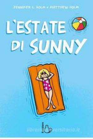 L' estate di Sunny