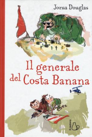 Il generale di Costa Banana