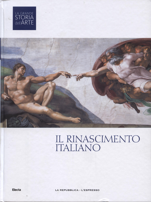 Il Rinascimento italiano
