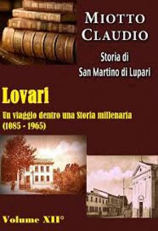 Lovari