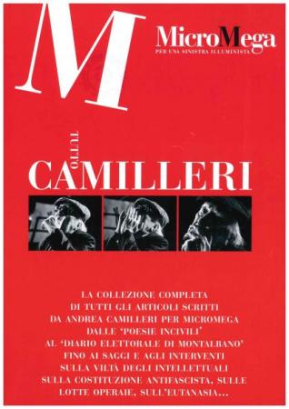 Tutto Camilleri