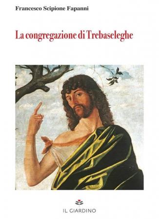 La congregazione di Trebaseleghe