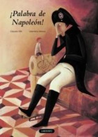 ¡Palabra de Napoleón!