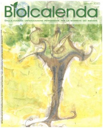 Biolcalenda