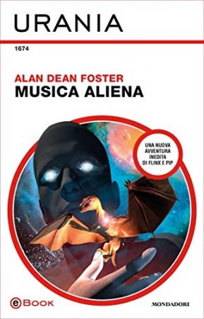 Musica aliena