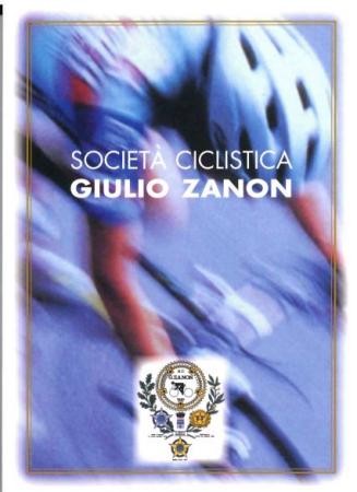 Società ciclistica Giulio Zanon