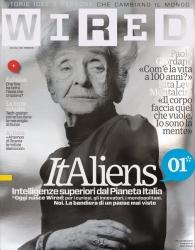 Wired [Periodico]