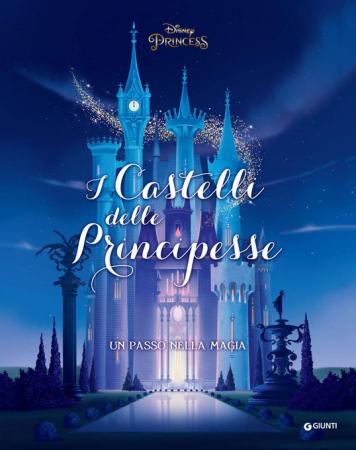 orastieri, Anna Caterina I Castelli delle principesse
