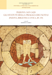 Padova 1419-1420