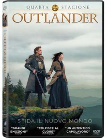 Outlander_quarta