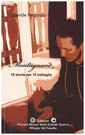 Montagnard