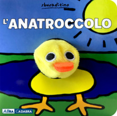 L'anatroccolo
