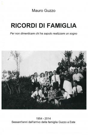 Ricordi di famiglia