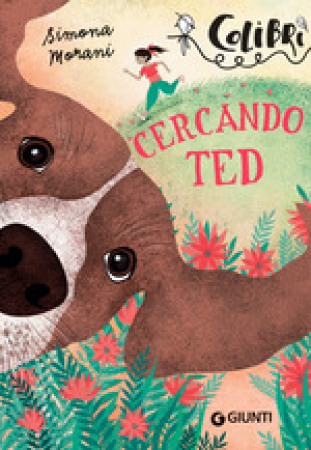 Cercando Ted