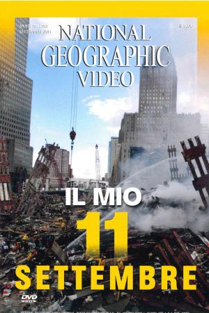 Il mio 11 settembre