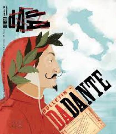 Bulletin daDante