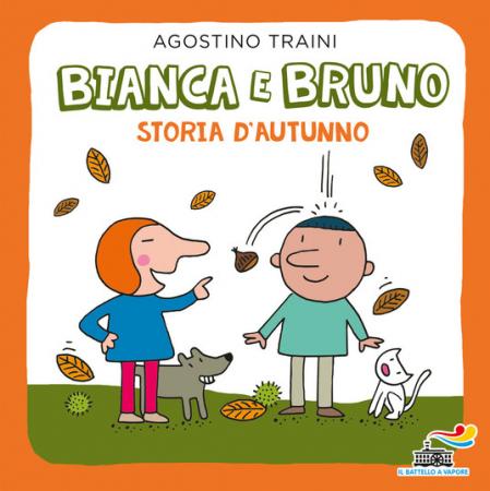 Bianca e Bruno