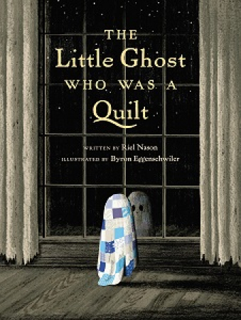 The_little_ghost